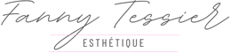 Fanny Tessier Esthétique Logo